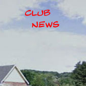 Link to club news